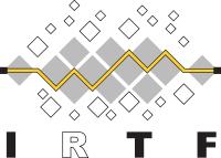 IRTF Logo