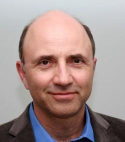 Photo of Don Fedyk
