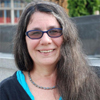 Photo of Allison Mankin