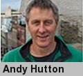 Photo of Andrew Hutton