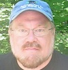Photo of Dale R. Worley