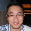 Photo of Joseph Yee