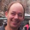 Photo of Jürgen Schönwälder