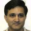 Photo of Rajeev Koodli