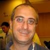 Photo of Salvatore Loreto