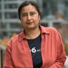 Photo of Samita Chakrabarti