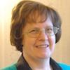 Photo of Susan Hares