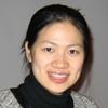 Photo of Tina Tsou (Ting ZOU)