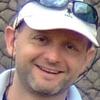 Photo of Tony Przygienda