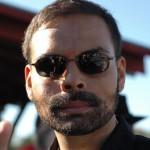 Photo of Vijay K. Gurbani