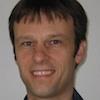 Photo of Volker Hilt