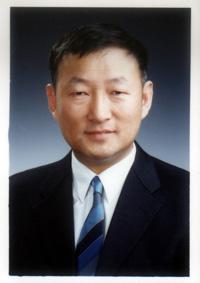 Photo of Xing Li