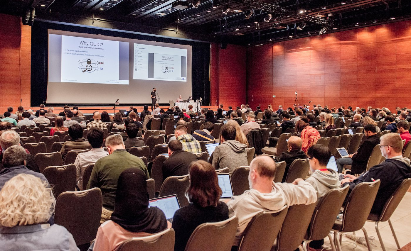 Applied Network Research Prize presentations at IETF 104