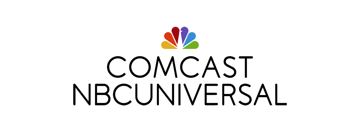 Comcast NBCUniversal
