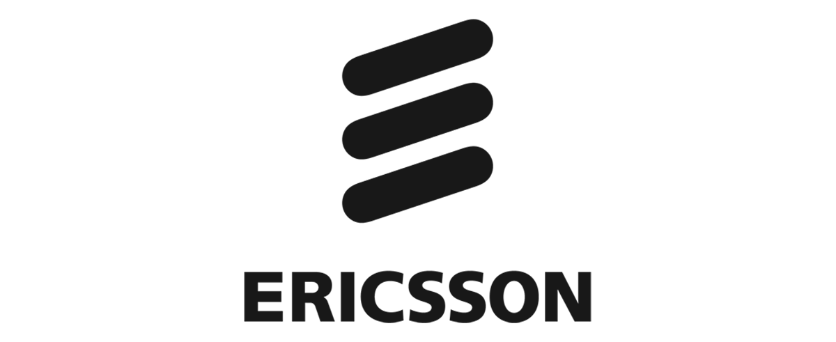 Ericsson-logo-globalhost.png