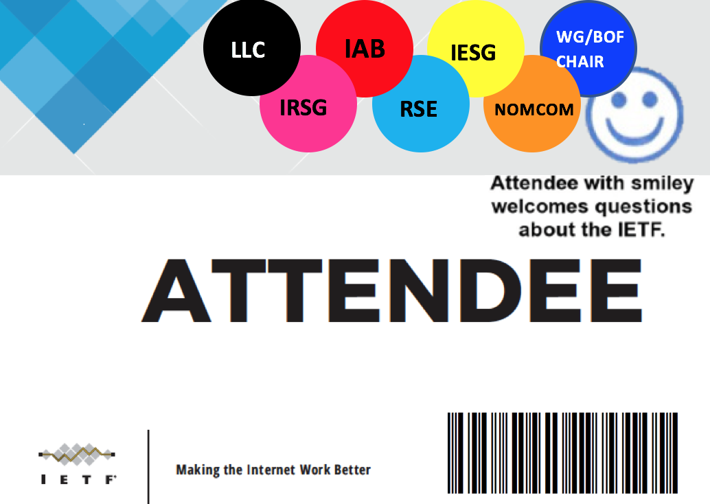 New_attendee_badge_updated