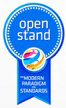OpenStand Ribbon